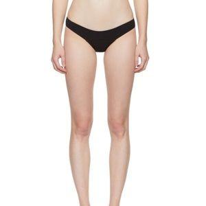 Lisa Marie bikini bottom